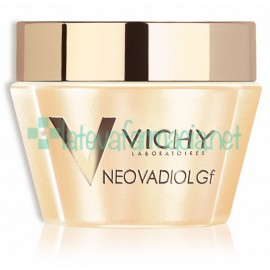 Vichy Neovadiol GF Piel Normal/Mixta 50ml