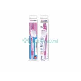 Lacer Cepillo Dental Gingilacer Suave Adulto