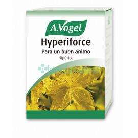 HYPERIFORCE comp. 60 Vogel