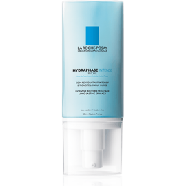 La Roche-Posay Hydraphase Intense Rica 50 ml