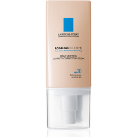 La Roche-Posay Rosaliac CC Cream 40 ml