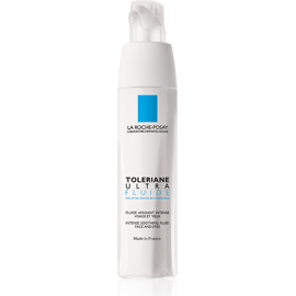 La Roche-Posay Toleriane Ultra Light 40 ml