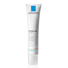 La Roche-Posay Effaclar Duo [+] Unifiant Light 40 ml