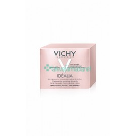 Vichy Idealia Iluminadora Piel Normal y Mixta 50ml