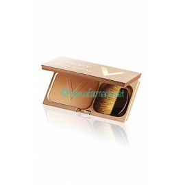 Vichy Teint Ideal Polvos Bronceadores 9gr