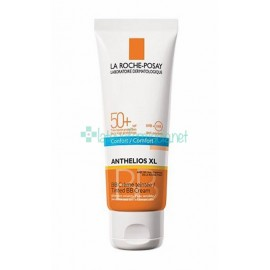 Anthelios BB Cream SPF 50+ 40ml La Roche Posay