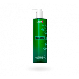Sensilis Ritual Care Gel Purificante 400 ml