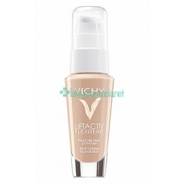 Vichy Liftactiv Flexiteint Antiarrugas 30ml